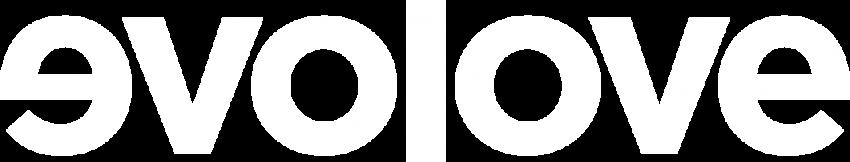 evolove logo 1080
